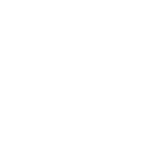 CityofKingston-Logo-Rev