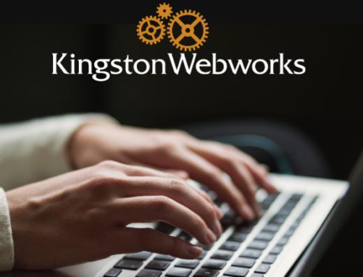 Kingston Webworks