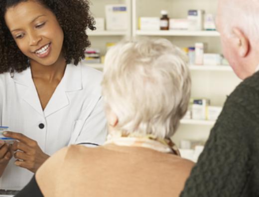 Weller Pharmacy