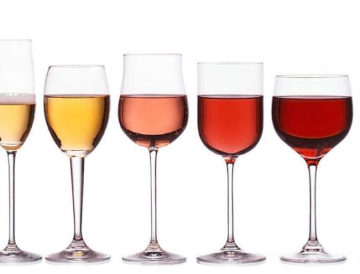Homecraft Brew& Wine Supplies