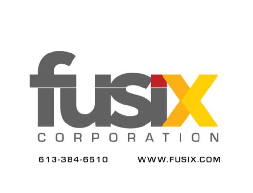 Fusix Corp