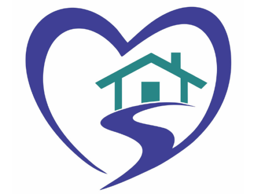 REPUTE-Home&Healthcare