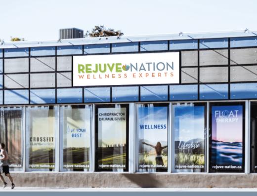 Rejuve-Nation