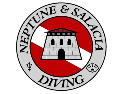Neptune & Salacia Diving