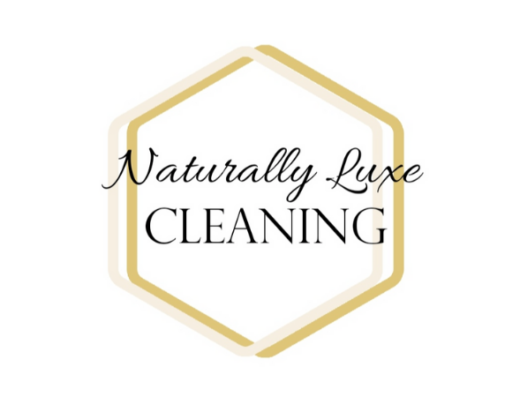 Naturally Luxe Cleaning