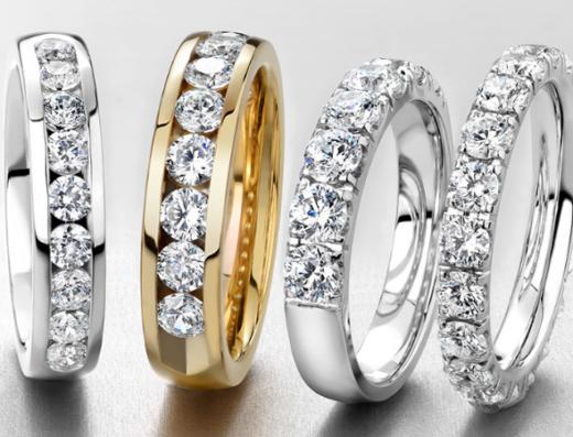 Frontenac Jewellers